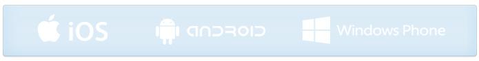 desarrollo-aplicaciones-moviles-malaga