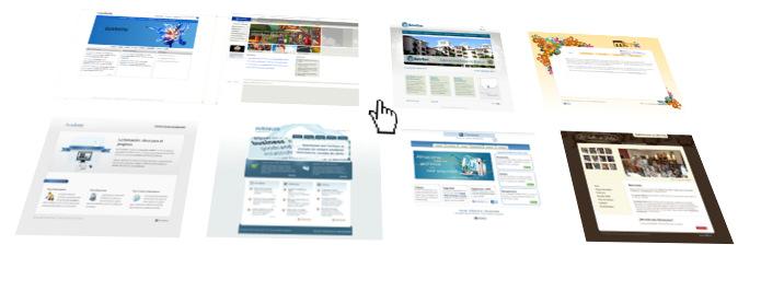 desarrollo-websitescorporativos-malaga