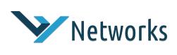 Vypra Networks