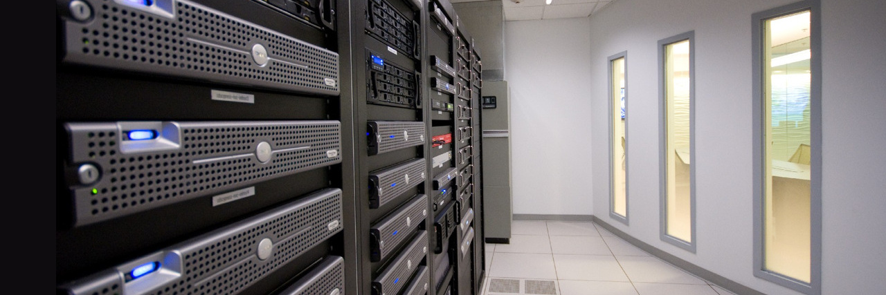 Desarrollo de Bases de Datos en Málaga